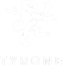 TYRONE ELECTRICAL SERVICES